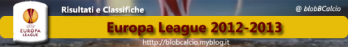 RC-europa-league.png